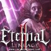 Lineage 2 ETERNAL